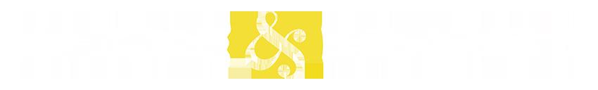 KremeKrumbs-Logo
